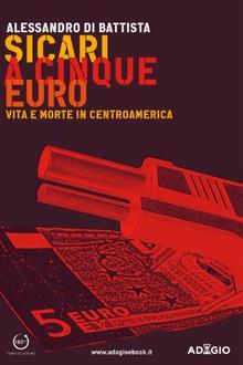 Frasi di Sicari a cinque euro