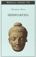 Frasi di Siddharta