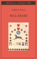 Frasi di Sillabari