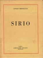 Frasi di Sirio