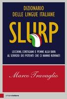 Frasi di Slurp. Dizionario delle lingue italiane.