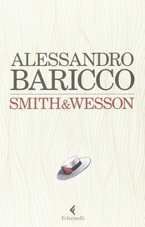 Libro Smith & Wesson
