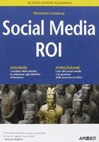 Frasi di Social Media ROI