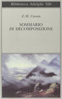 thumb_book-sommario-di-decomposizione.33