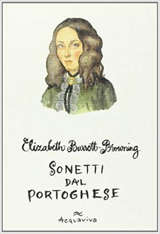 Frasi di Sonetti dal portoghese