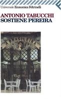 Frasi di Sostiene Pereira