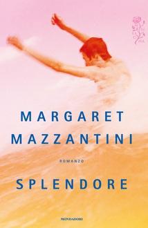 Libro Splendore