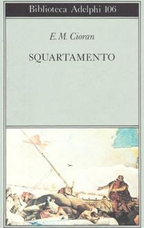 Libro Squartamento