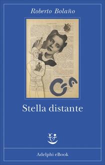 Libro Stella distante