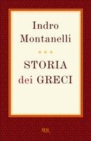 Frasi di Storia dei Greci
