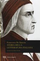 Frasi di Storia della letteratura italiana