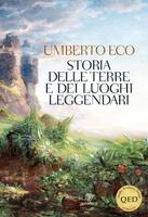 Frasi di Storia delle terre e dei luoghi leggendari