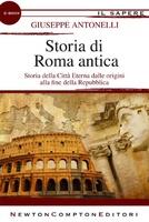 Frasi di Storia di Roma antica