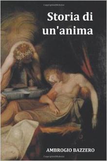 Libro Storia di un'anima