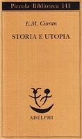 Frasi di Storia e utopia
