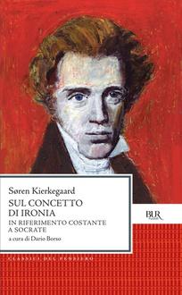 Frasi Matrimonio Kierkegaard.Frasi Di Soren Kierkegaard Le Migliori Solo Su Frasi Celebri It