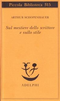 Libro Sul mestiere dello scrittore e sullo stile