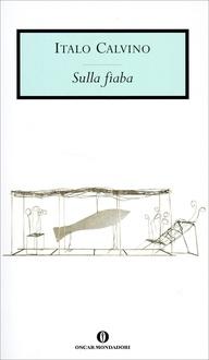 Libro Sulla fiaba