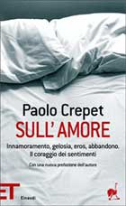 Libro Sull'Amore