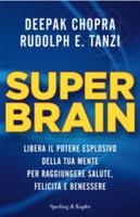 Frasi di Super Brain
