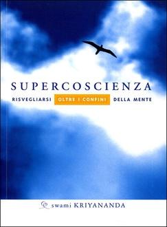 Libro Supercoscienza