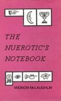 Frasi di Taccuino del nevrotico