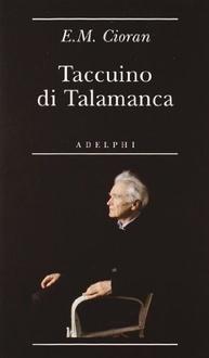 Frasi di Taccuino di Talamanca