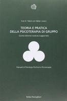 Frasi di Teoria e pratica della psicoterapia di gruppo