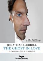 Frasi di The Ghost in Love - Il fantasma che si innamorò