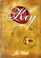 Frasi di The Key - La Chiave