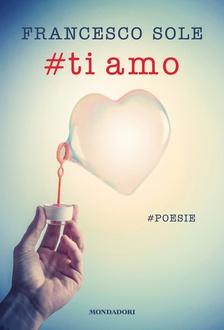 Libro #ti amo