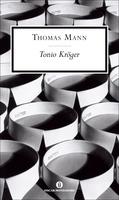 Frasi di Tonio Kröger