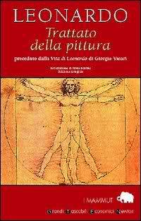 Frasi Di Leonardo Da Vinci Le Migliori Solo Su Frasi Celebri It