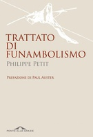Frasi di Trattato di funambolismo