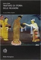 Frasi di Trattato di storia delle religioni