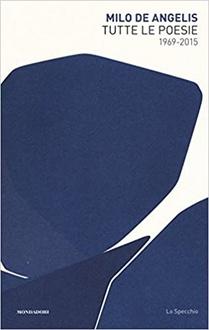 Frasi di Tutte le poesie (1969-2015)
