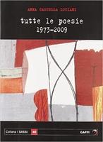 Frasi di Tutte le poesie (1976-2009)