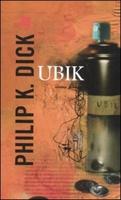 Frasi di Ubik