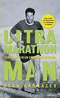 Frasi di Ultra marathon man