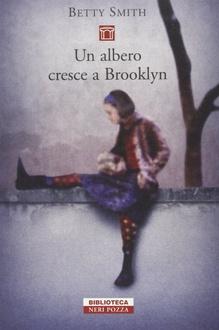 Libro Un albero cresce a Brooklyn