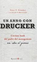 Frasi di Un anno con Drucker