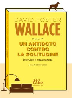 Libro Un antidoto contro la solitudine