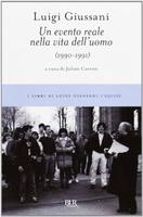 Frasi Matrimonio Don Giussani.Frasi Di Luigi Giussani Le Migliori Solo Su Frasi Celebri It