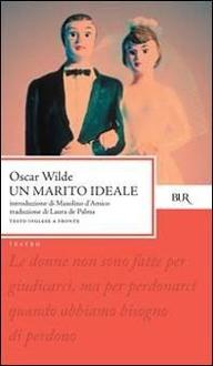Libro Un marito ideale