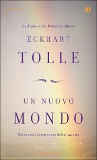 Libro Un nuovo mondo