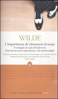 Libro Una donna senza importanza