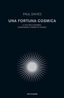 Frasi di Una fortuna cosmica