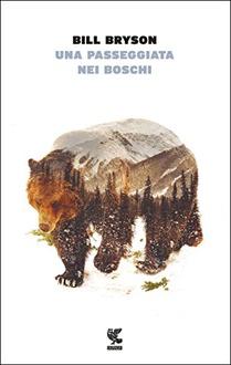 Libro Una passeggiata nei boschi