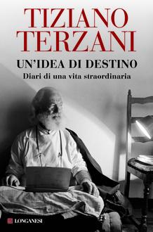 Libro Un'idea di destino