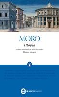 Frasi di Utopia
